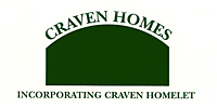 Craven Homelet Servies