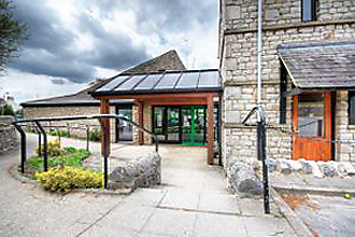 Settle Health Centre
